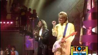 Modern Talking  Brother Louie (Top Of The Pops)