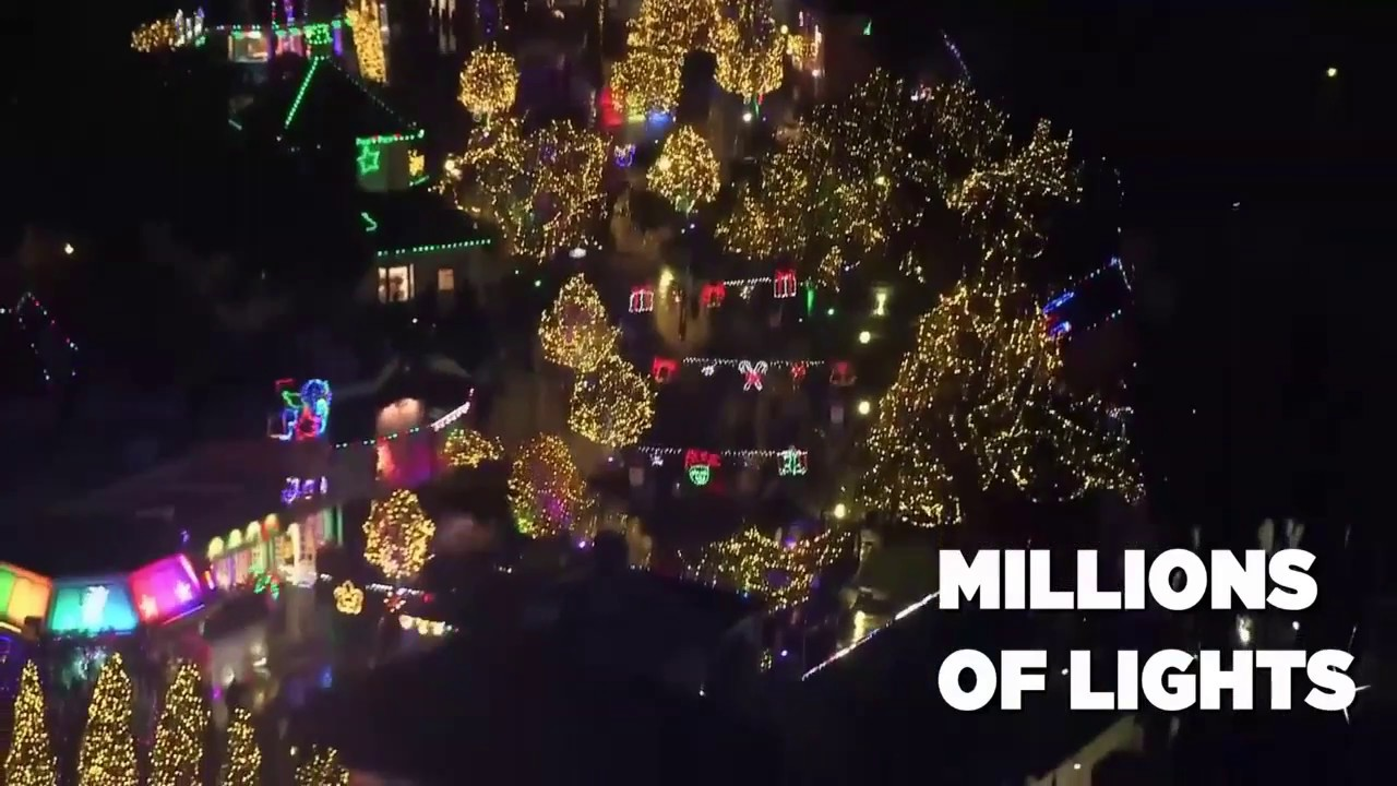 winterfest new for 2018 kings dominion trailer - Kings Dominion Christmas
