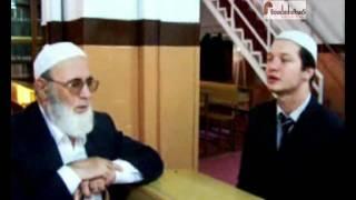 Fâtihâ 39 nın Okunuşu Sümbül Efendi Erkek Kuran Kursu SÜMBÜL TV