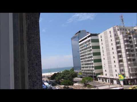 Princesa Isabel - Copacabana (Locação)