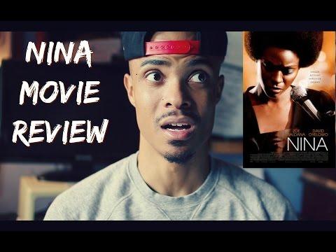 Nina Movie Review