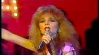 Melissa - No soy una Senora (Sabado Sensacional)