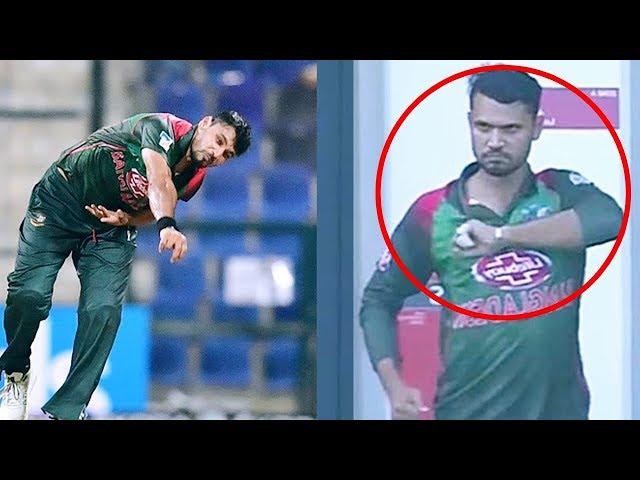 ??????? ????? ???? ???? ?????? ????????? ??? ????? ??????? l Mashrafe Bangladesh Cricket Team