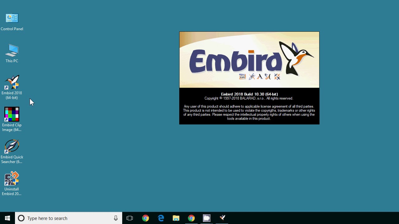 Embird Embroidery Software On Youtube With Serial Number