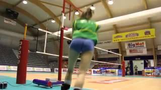 SPORTINNOVA.NL: Jump with TrainingTester