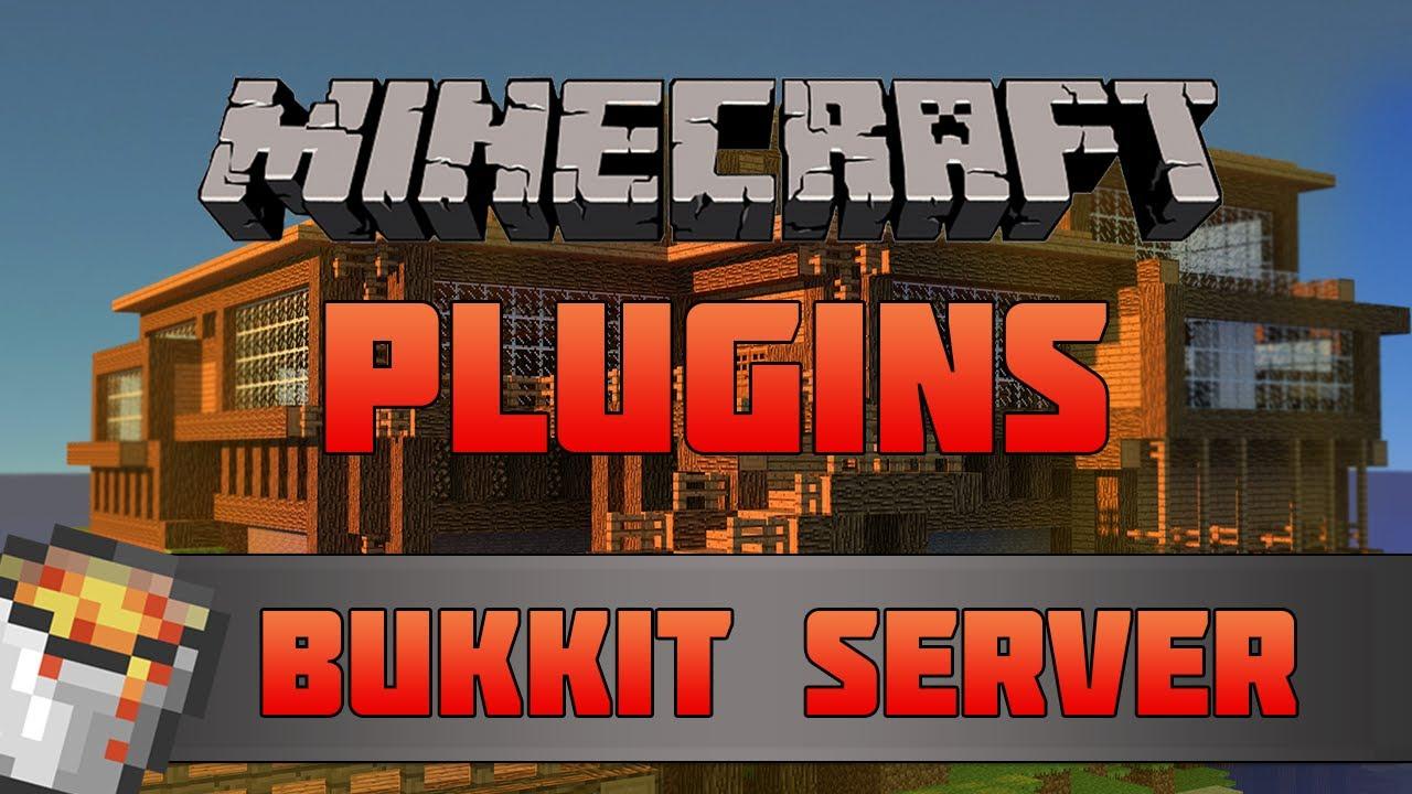Minecraft bukkit server start dating sims