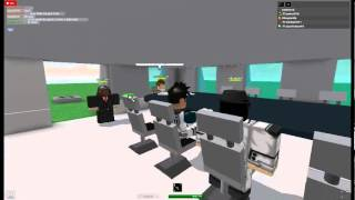 roblox GAR meeting secret SHHHHHH lol