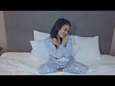 Neha Kakkar   Selfie Video   Pyar Ho Gaya