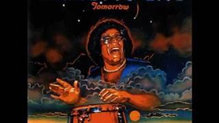 Ray barretto tito gomez live - guarare