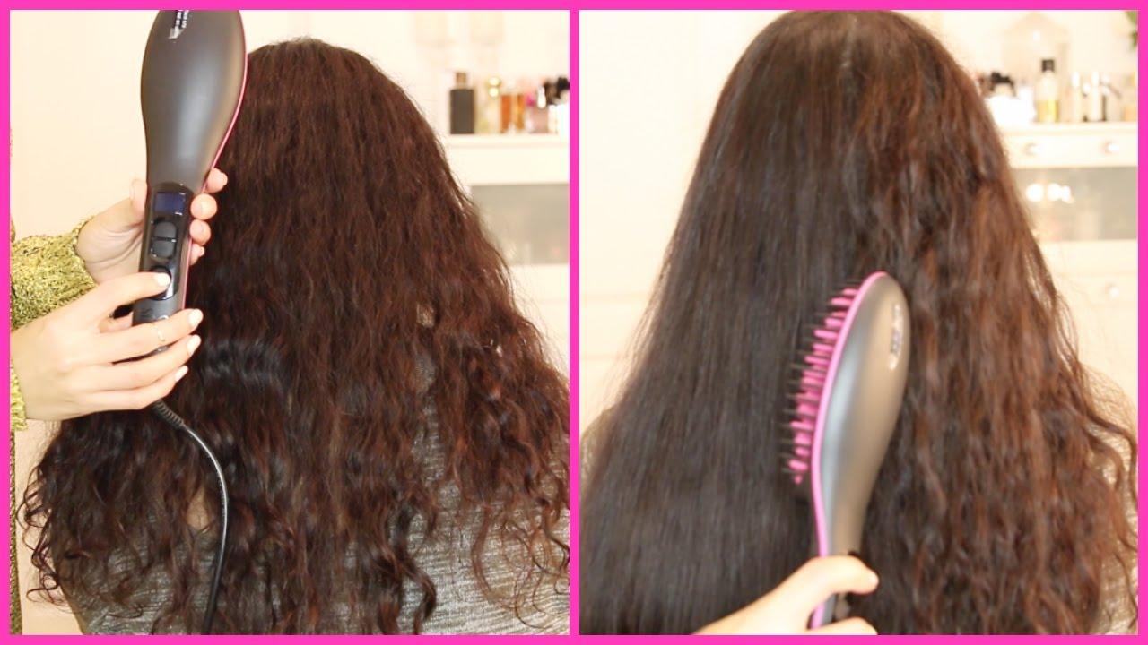 Couleur de cheveux carrefour