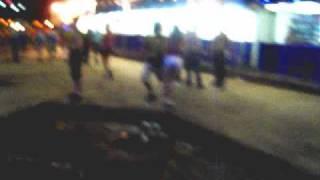 Carnaval Votuporanga 2010 - Carneiro na pegação.mpg