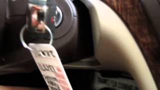 2012 Buick Regal Sedan   used cars SUVs Miami   Vehiclemax net white 32015