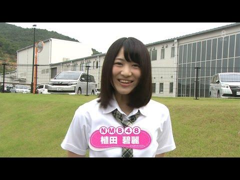 2015/07/10 OHK岡山放送(岡山・香川)