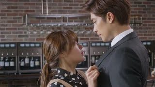 •° Korean Mix Hindi Songs 💞•° Boss and Employee love story •° My Secret Romance •° Pehli Dafa •°