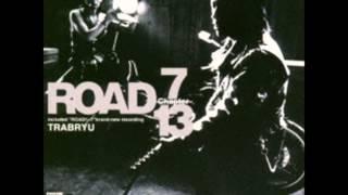 THE 虎舞竜 - ロード~第四章