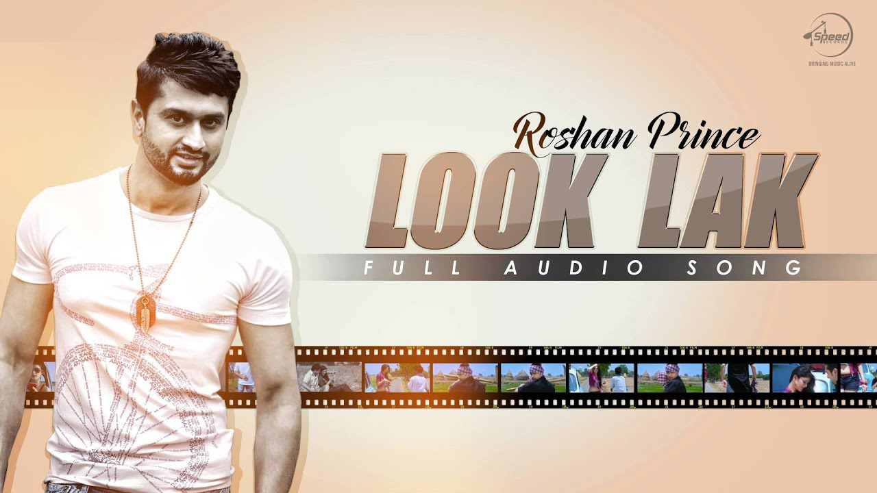 lethal combination song download djjohal