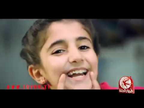 Allah ya Maulana   الله يا مولانا   Dima Bashar & Mohammad Bashar Indonesian subtitle