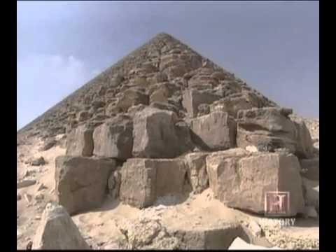 COD Mod-marvels-Pyramids
