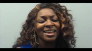 Jessica Reedy - YP TV With JJ Hairston