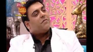 Rakhi Ka Swayamvar Episode 15 Full show