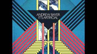 Andrew Bayer - Counting the Points (Original Mix)