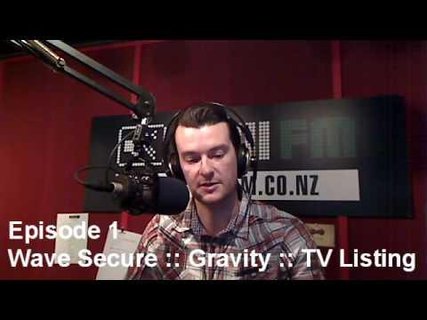 Get Smart - Episode 1 - Wave Secure :: Gravity :: TV Listing