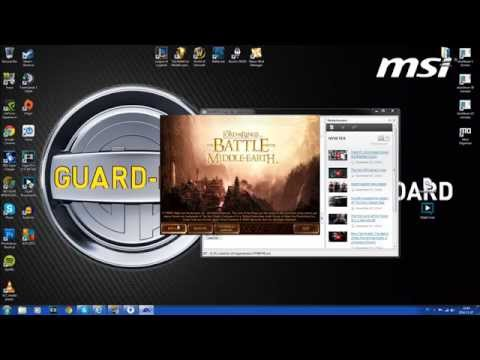 how to install play tv without a cd torrent
