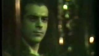 """In the black of desire - Mick Karn """"Bestial Cluster Tour"""" Teatro Albatros, Genova 15/02/1994"""