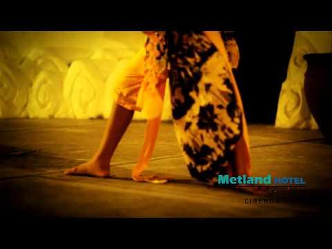 +62 231 200222 Hotel di Cirebon Metland
