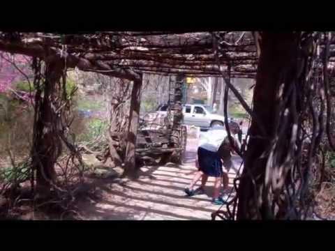 Iranian Cinema Short Film - Baran