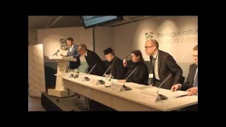 Legacy of the Holodomor in Ukraine: from post-genocidal to civil society. International conference
