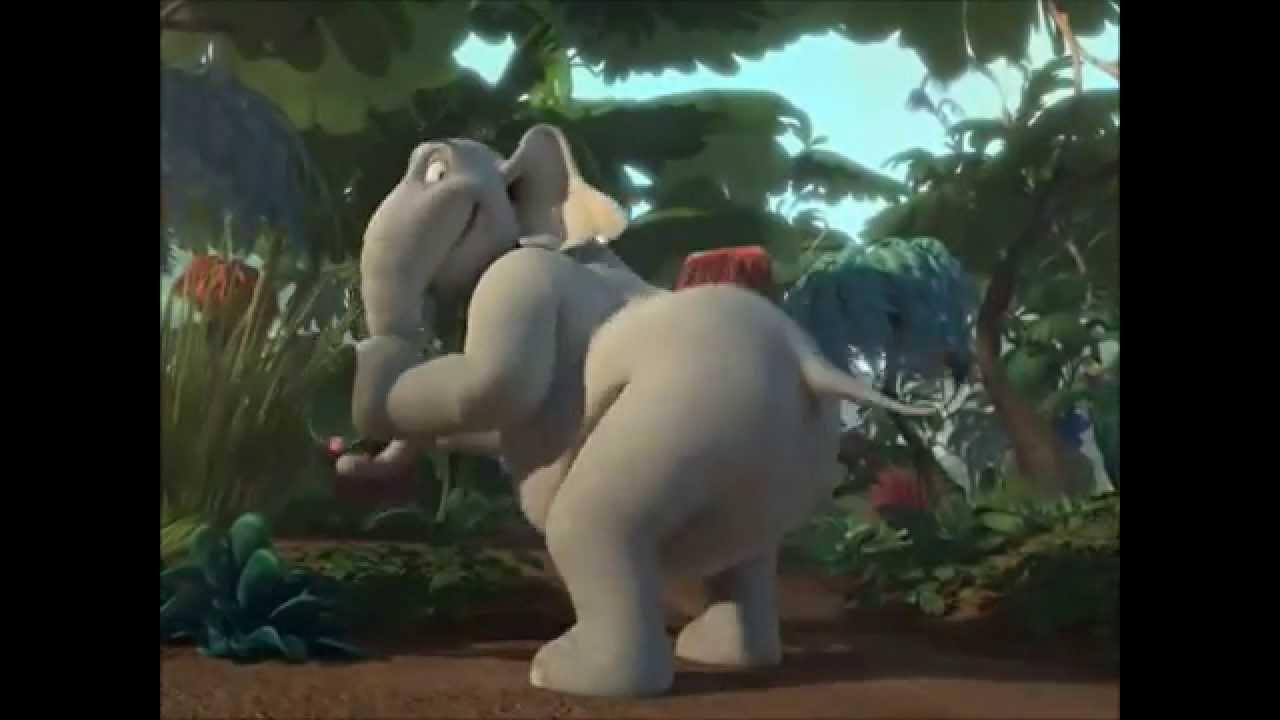 mans-head-in-elephants-butt-sex-with-best-friend-mom