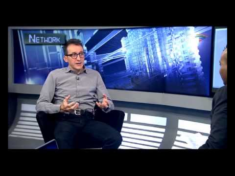 Network, 26 April 2015