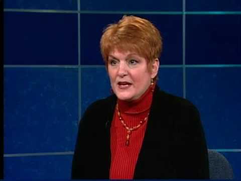 "Cynthia Meryl on ""Sweeney Todd"""