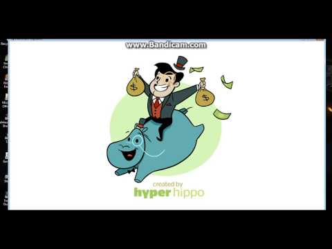 How to use cheat engine 6.4 in AdVenture Capitalist!