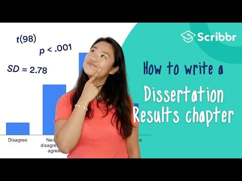 Help me write journalism dissertation results popular bibliography writers website