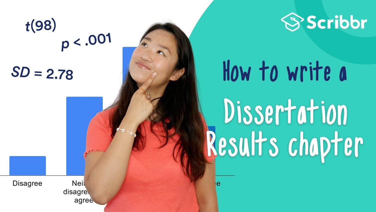 Phd thesis results professional admission paper ghostwriting sites