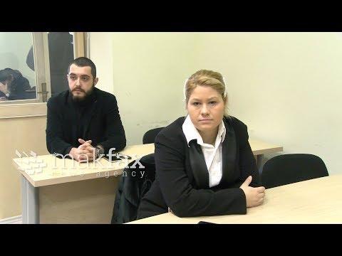 """Новинар од """"1ТВ"""" Го прашав Јовановски дали рекетира фирма, ми рече дека телевизијата мора да живее о"""