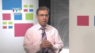 Value investing, a contrarian approach - Tenet & Investec