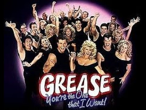 Download Grease: You're the One That I Want! Episode 1: LA Auditions