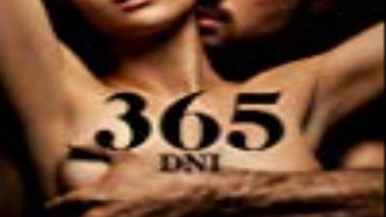 365 Days (2020) streaming hd FULL MOVIE ENGLISH SUB - YouTube