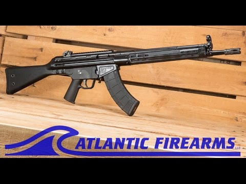 Ptr 32 kfr 762x39mm rifle atlantic firearms youtube ptr 32 kfr 762x39mm rifle atlantic firearms publicscrutiny Images