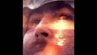 "David Crosby - ""Laughing / What Are Their Names"" from 1971"
