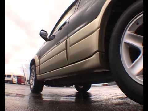 Suzuki Grand Vitara Wd Rear Axle Wheel Seal