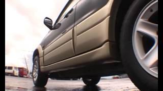 Suzuki Grand Vitara(программа