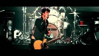 GREEN DAY - Longview [Live]