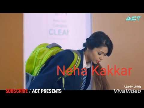 Thoda Aur - Neha Kakkar - Female Version