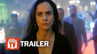 Queen Of The South Season 4 Trailer Get Ready To Ride Or Die Rotten Tomatoes Tv Youtube