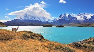 Most Beautiful Places on Earth - Tibet