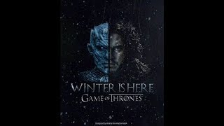 How to watch Game Of Thrones for free online